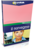 Impara Norvegese - Talk Business Norvegese