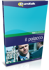 Impara Polacco - Talk Business Polacco