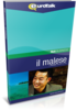 Impara Malese - Talk Business Malese