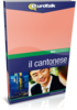 Impara Cinese Cantonese - Talk Business Cinese Cantonese
