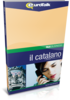 Impara Catalano - Talk Business Catalano