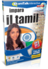 Talk Now Tamil