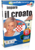 Impara Croato - Talk Now Croato