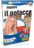 Impara Polacco - Talk Now Polacco