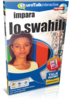 Impara Swahili - Talk Now Swahili