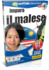 Impara Malese - Talk Now Malese