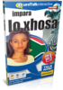 Impara Xhosa - Talk Now Xhosa