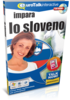 Impara Sloveno - Talk Now Sloveno