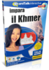 Impara Khmer - Talk Now Khmer