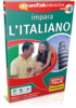 Impara Italiano - World Talk Italiano