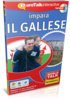 Impara Gallese - World Talk Gallese