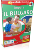 Impara Bulgaro - World Talk Bulgaro