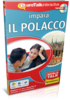 Impara Polacco - World Talk Polacco