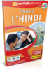 Impara Hindi - World Talk Hindi
