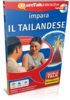 Impara Thai - World Talk Thai