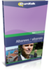 Leer Albanees - Talk Business Albanees
