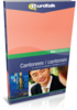 Leer Cantonees - Talk Business Cantonees