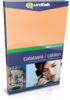 Leer Catalaans - Talk Business Catalaans