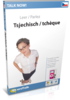 Leer Tsjechisch - Talk Now Tsjechisch