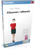 Leer Albanees - Talk Now Albanees
