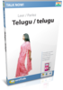 Leer Telugu - Talk Now Telugu