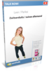 Leer Zwitsers (Zwitsers Duits) - Talk Now Zwitsers (Zwitsers Duits)