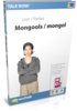 Leer Mongools - Talk Now Mongools