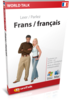 Leer Frans - World Talk Frans