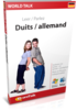 Leer Duits - World Talk Duits