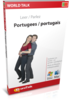 Leer Portugees - World Talk Portugees