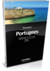 Leer Portugees - Premium Set Portugees