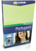 Leer Portugees - Talk Business Portugees