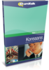 Leer Koreaans - Talk Business Koreaans