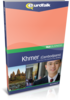 Leer Khmer - Talk Business Khmer