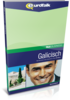 Leer Galicisch - Talk Business Galicisch