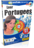 Leer Portugees - Talk Now Portugees