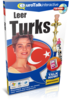 Leer Turks - Talk Now Turks