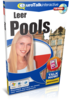 Leer Pools - Talk Now Pools