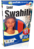 Leer Swahili - Talk Now Swahili