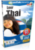 Leer Thai - Talk Now Thai