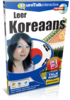 Leer Koreaans - Talk Now Koreaans