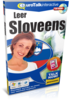Leer Sloveens - Talk Now Sloveens