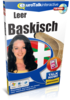 Leer Baskisch - Talk Now Baskisch