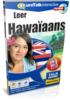 Leer Hawaïaans - Talk Now Hawaïaans