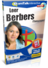 Leer Berbers (Tamazight) - Talk Now Berbers (Tamazight)