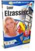 Leer Elzassisch - Talk Now Elzassisch