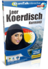Leer Koerdisch - Talk Now Koerdisch
