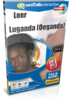 Leer Luganda - Talk Now Luganda