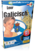 Leer Galicisch - Talk Now Galicisch
