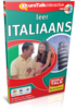 World Talk Italiaans